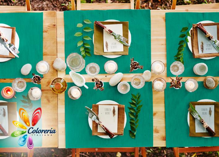 Donnad amica fidata consigli su ricette casa e benessere for Rendi la tua casa online